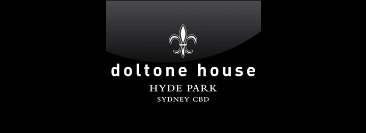 Hyde Park, Doltone House<br/>Amazing Event Spaces