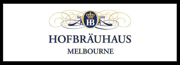Hofbrauhaus <br/> Top Beer Halls