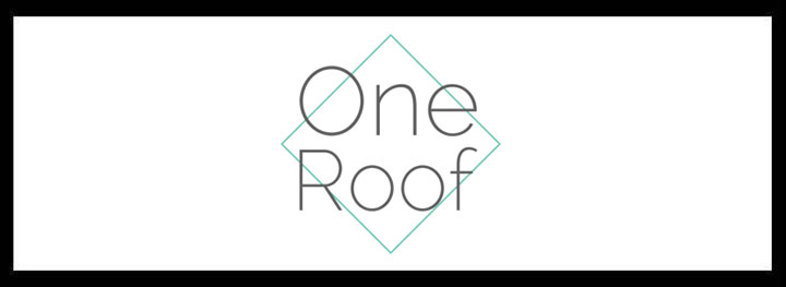 One Roof Women <br/> Blank Canvas Event Spaces