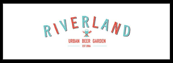 Riverland Bar </br> Waterfront Bar & Dining