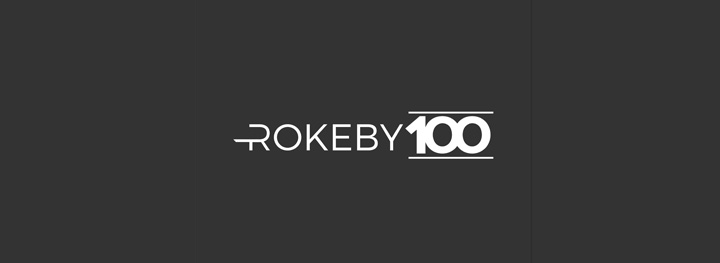 Rokeby100 <br/> Blank Canvas Spaces