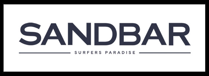 Sandbar <br/>Best Late Night Dining