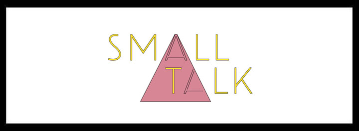 Small Talk Events Space <br/> Warehouses for Hire