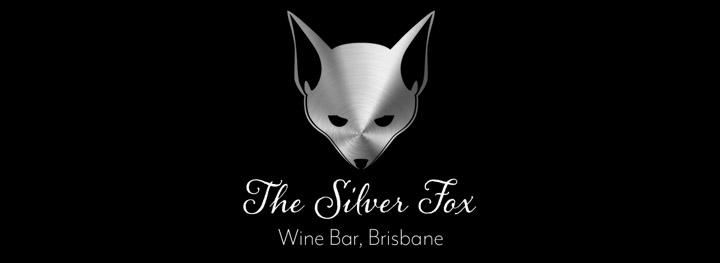 The Silver Fox <br/> CBD Wine Bars