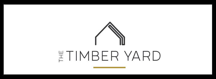 The Timber Yard <br/> Large Warehouse Venues