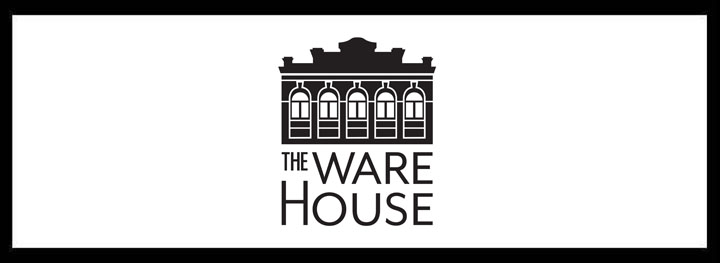 The Warehouse <br/> Function Rooms