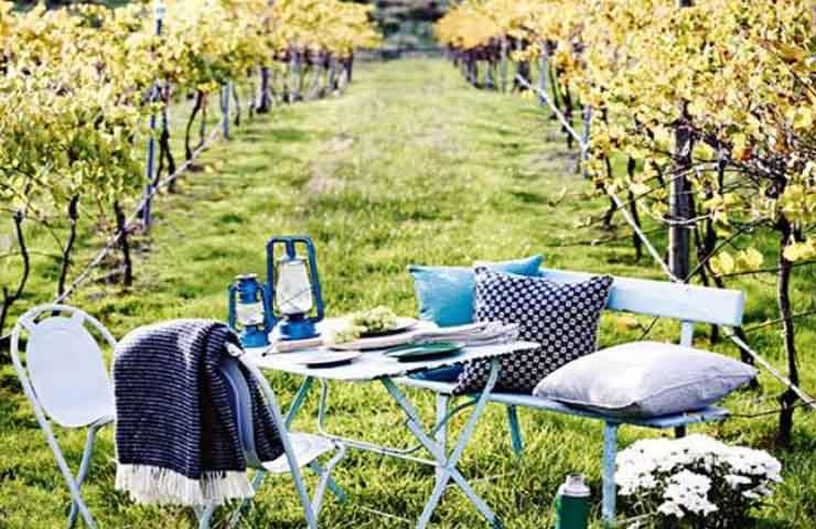 Yarra Valley chocolaterie hanrahanvineyard melbourne fruitpicking daytrip holiday top best good