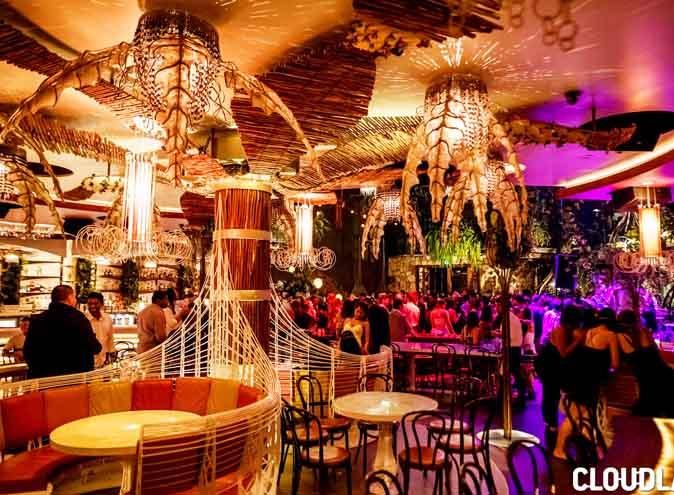 cloudland-drag-queens-halloween-october-brisbane-bars-events-hidden-city-secrets-haunted-spooky