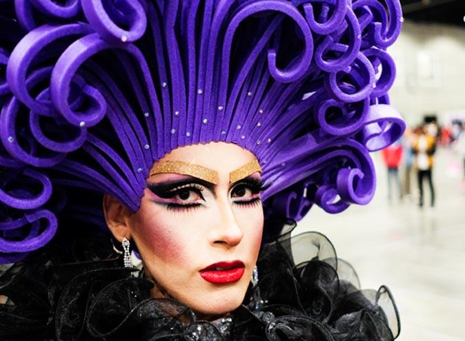 drag-queen-spooktober-melbourne-halloween-october-spring-melbourne-hidden-city-secrets