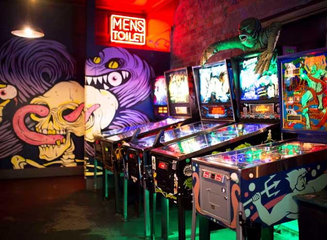 netherworld-halloween-october-brisbane-bars-events-hidden-city-secrets-haunted-spooky