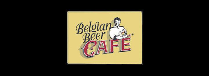 Belgian Beer Cafe </br>European Restaurants