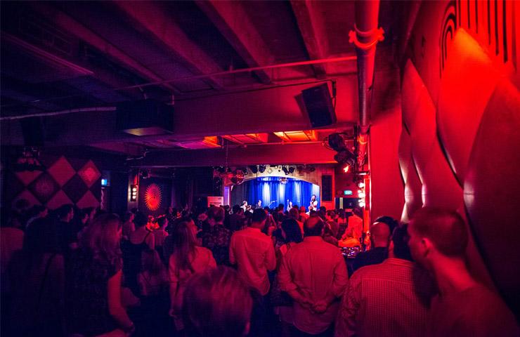 melbourne-music-week-venue-event-live-nightlife-summer-festival-unique-spaces-bands-dj-bars-nightclubs (4)