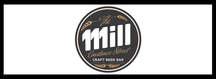 The Mill On Constance – Hidden Venues