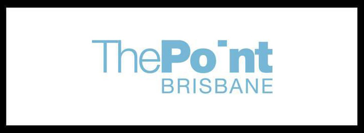 The Point Brisbane Hotel <br/> Corporate Event Spaces