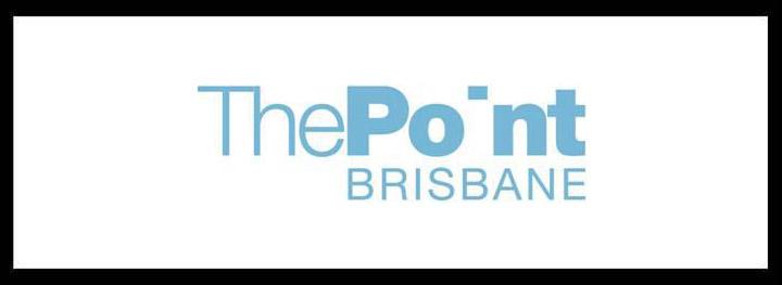 The Point Brisbane Hotel <br/> Corporate Venue Hire
