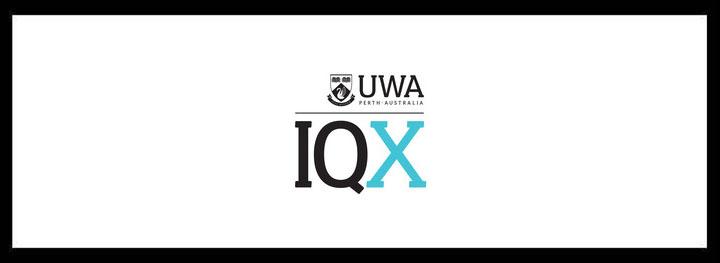 UWA IQX <br/> Corporate Function Rooms