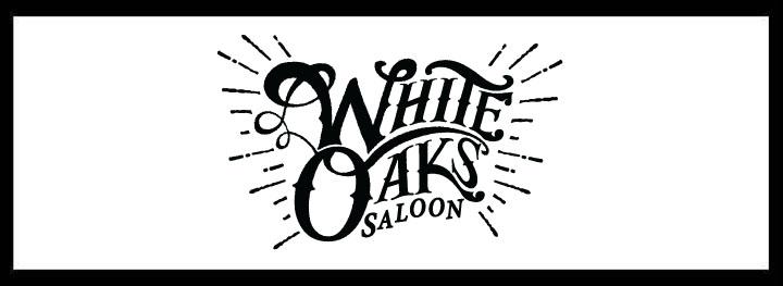 White Oaks Saloon <br/> Unique Function Venues