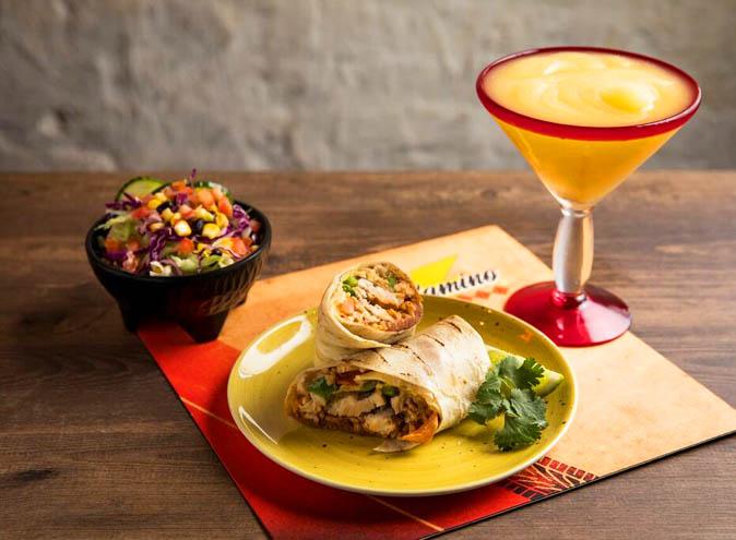 el camino cantina manly sydney mexican texmex eats food bars hidden city secrets 5
