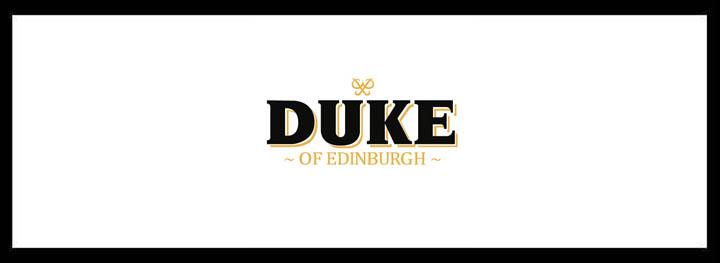 Duke of Edinburgh Hotel <br/>Cool Sports Bars
