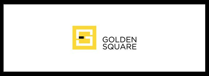 Golden Square Parking <br/> Rooftop Warehouses