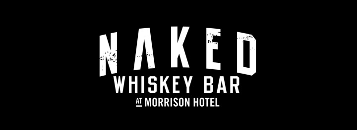 The Naked Whiskey Bar @ The Morrison Hotel <br/>Best Pubs