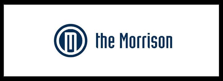Morrison Hotel <br/> Large Venue Hire