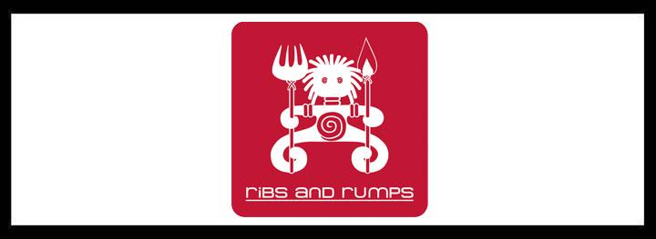 Ribs & Rumps North Ryde <br/> Restaurant Venue Hire