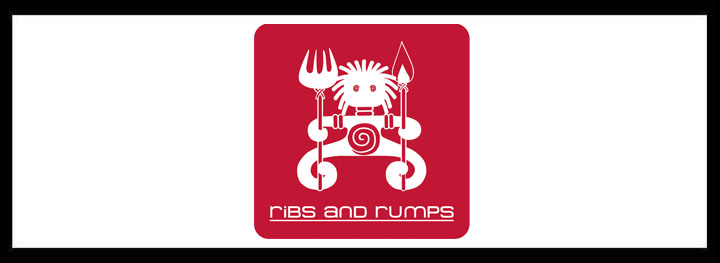 Ribs & Rumps Milton <br/> Private Dining & Venue Hire