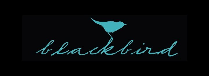 Blackbird Cafe <br/> Harbourside Restaurants