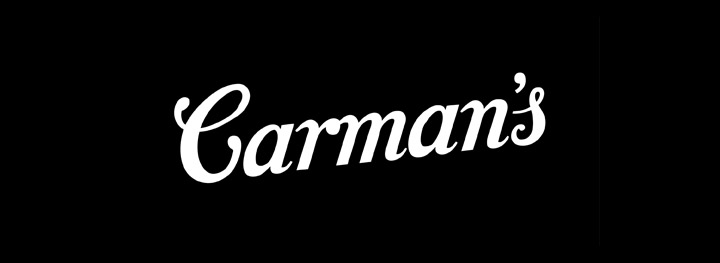 Carman's Space <br/> Exclusive Function Rooms