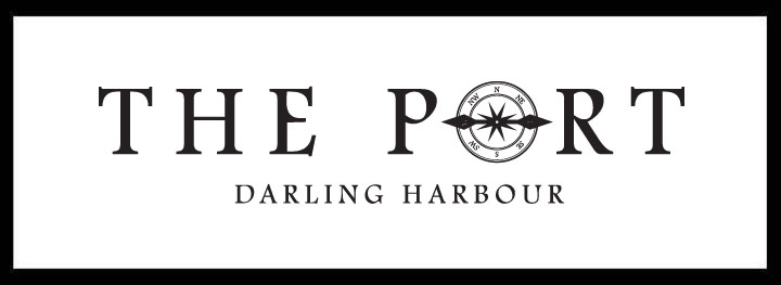 The Port <br/> Darling Harbour Venues