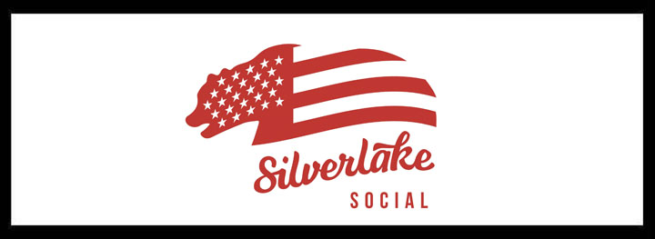 The Silverlake Social <br/> Small Function Rooms