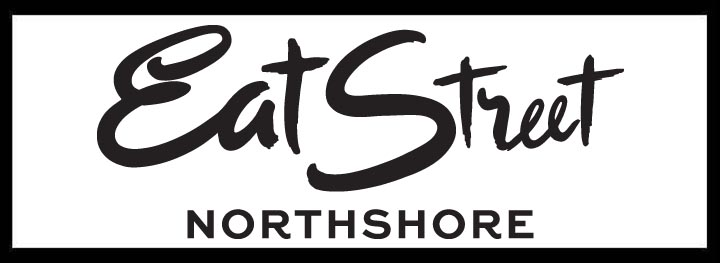 Eat Street Northshore <br/>Best Laneway Restaurants