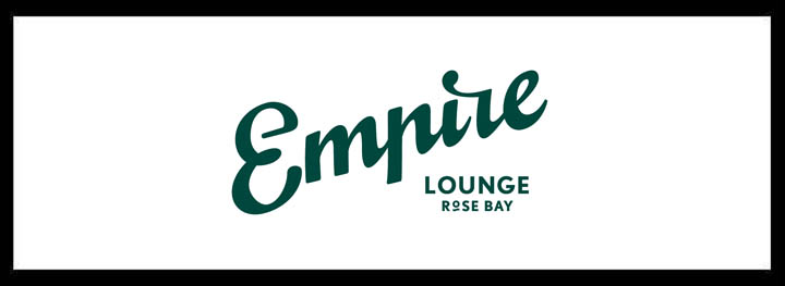 Empire Lounge <br/> Venues With A View