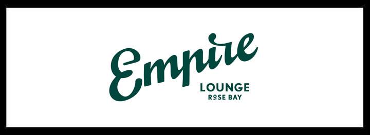 Empire Lounge <br/> Unique Function Venues