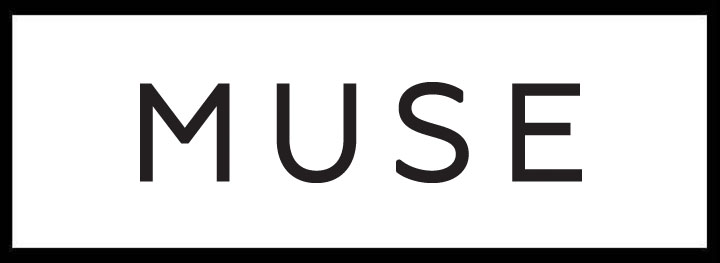 Muse – Creative Spaces For Hire