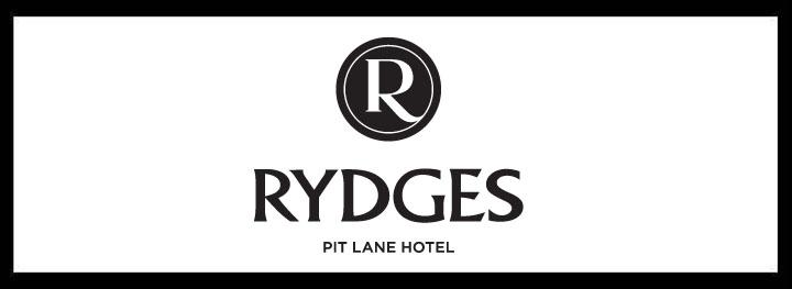 Rydges Pit Lane Hotel @ The Bend Motorsport Park