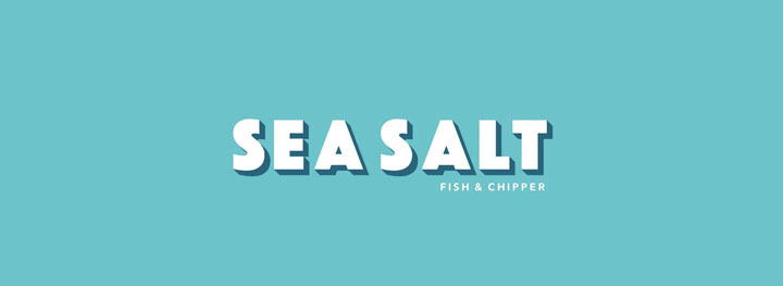SeaSalt <br/> Bars With A View