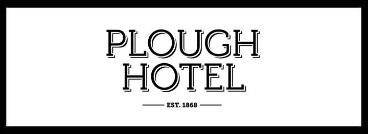 Plough Hotel </br> Modern Pubs