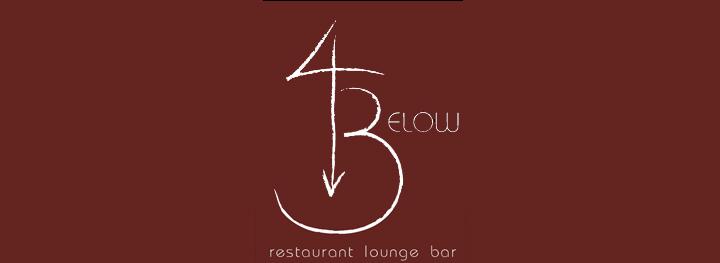 43 Below <br/> CBD Venue Hire