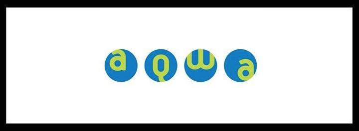 AQWA The Aquarium of Western Australia