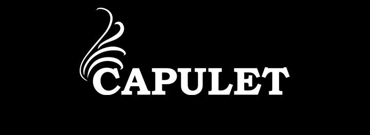 Capulet <br/> Top Brisbane Nightclubs