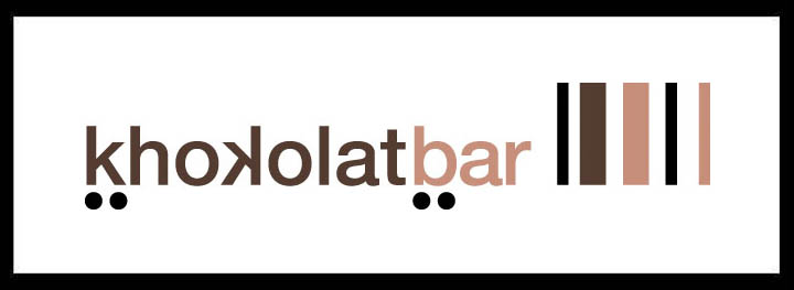 Khokolat Bar <br/> CBD Venue Hire