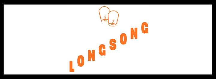 Longsong – Popular CBD Bars