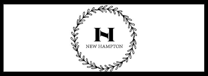 New Hampton Hotel <br/> Large Event Venues