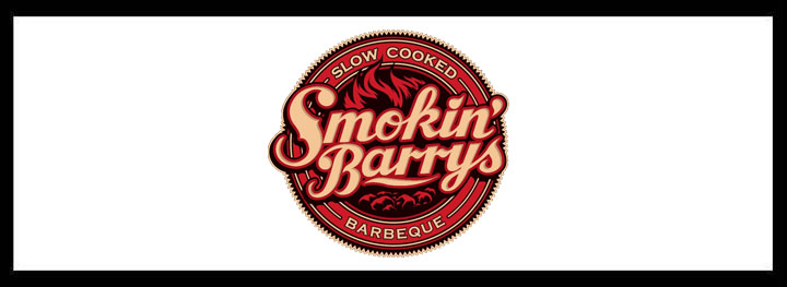 Smokin Barry's Slow Cooked BBQ Diner