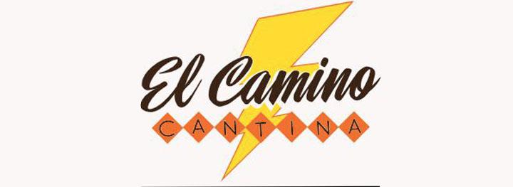 El Camino Cantina <br/> Tex-Mex Restaurant