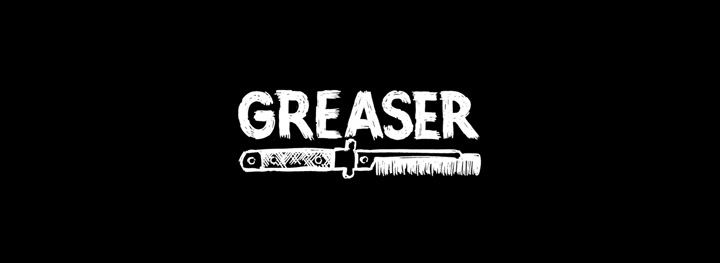 Greaser Bar <br/> American-inspired Bars