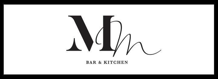 Mary Mae's Bar & Kitchen <br/>Top Restaurants
