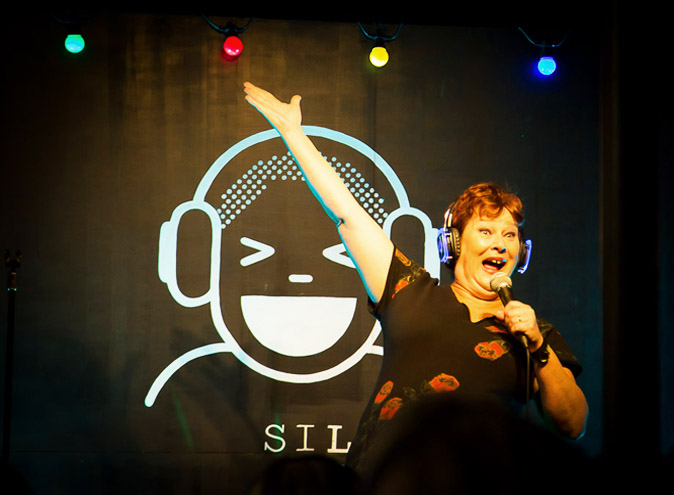 melbourne international comedy festival 2019 silent arbory bar and eatery afloat cbd